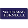 Workman Turnbull